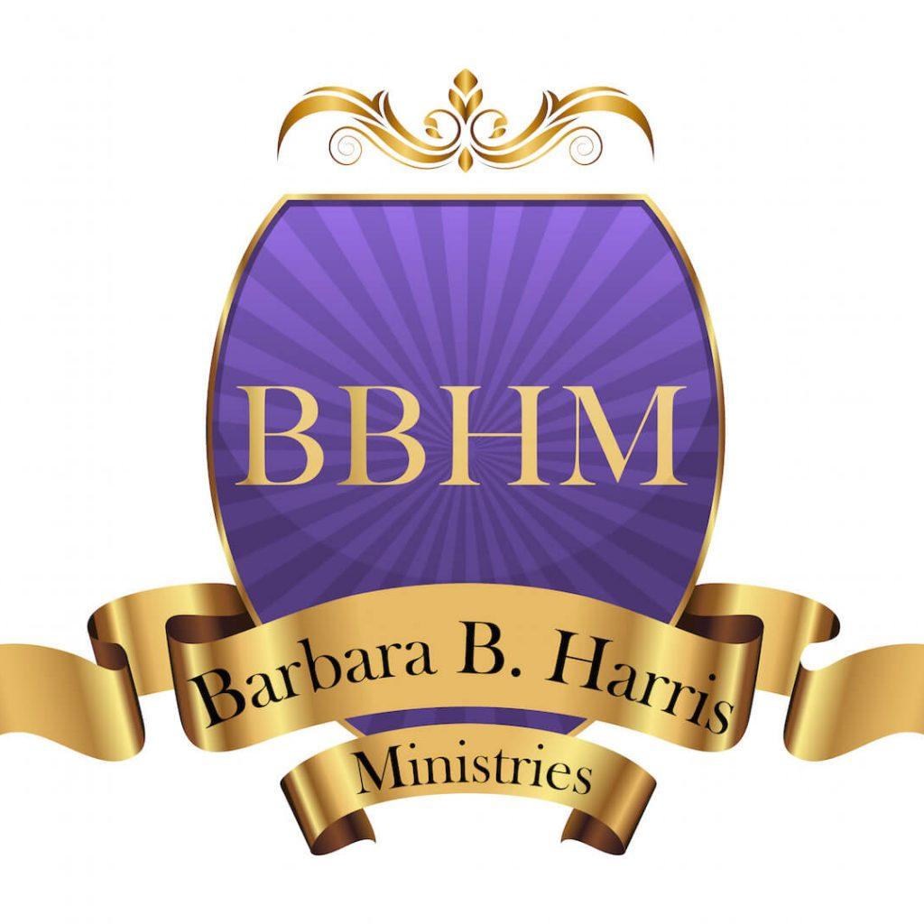 Barbara B. Harris Ministries