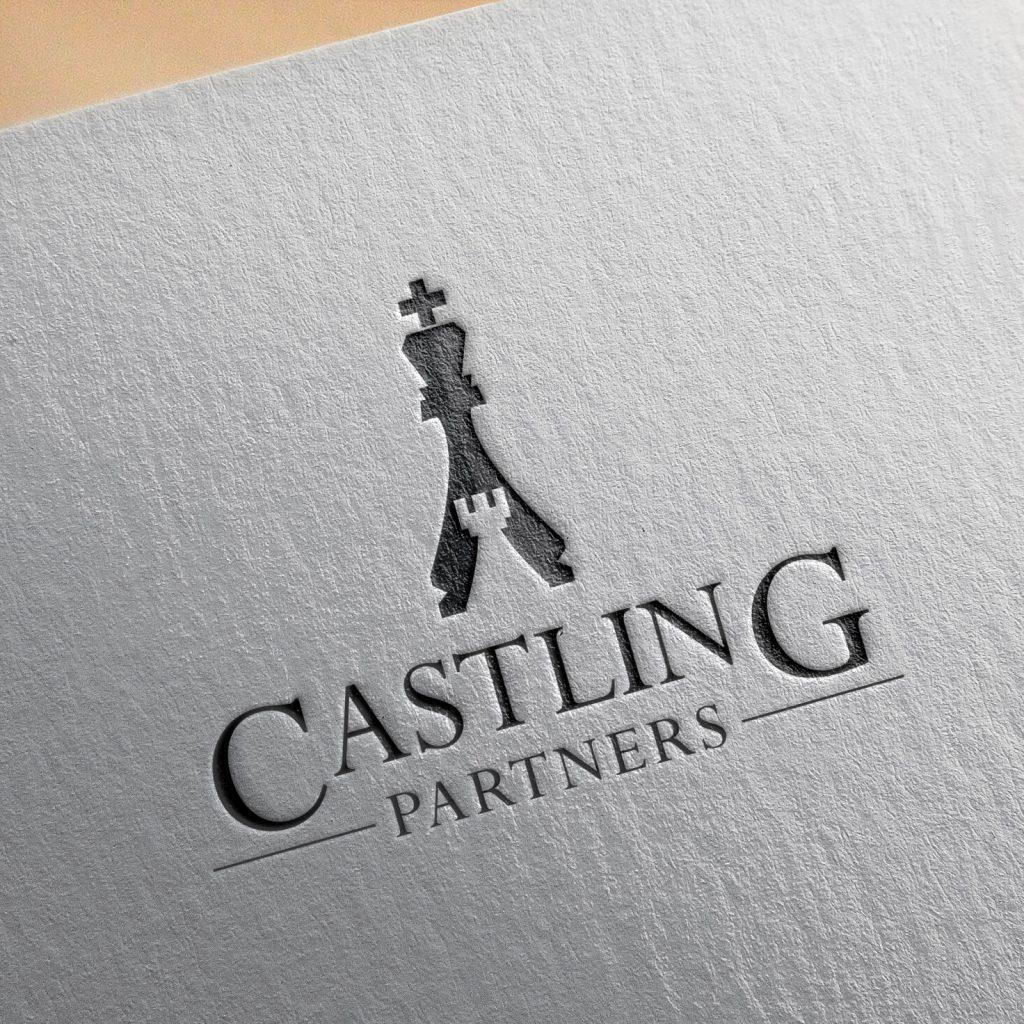 Castling Partners