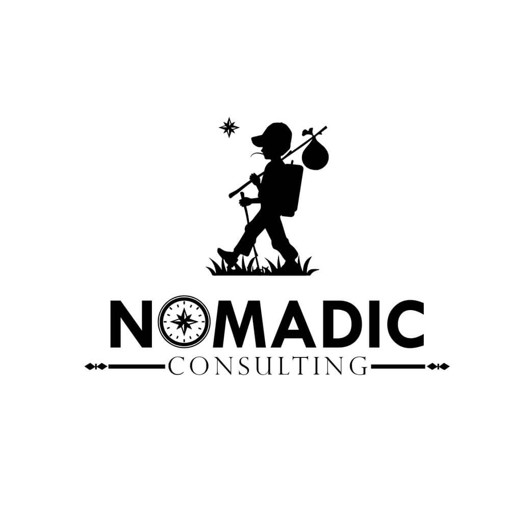 Nomadic Consulting