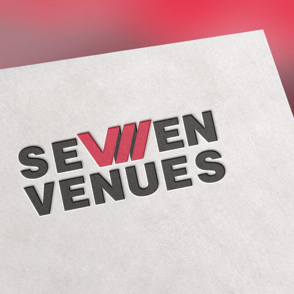 Seven Venues