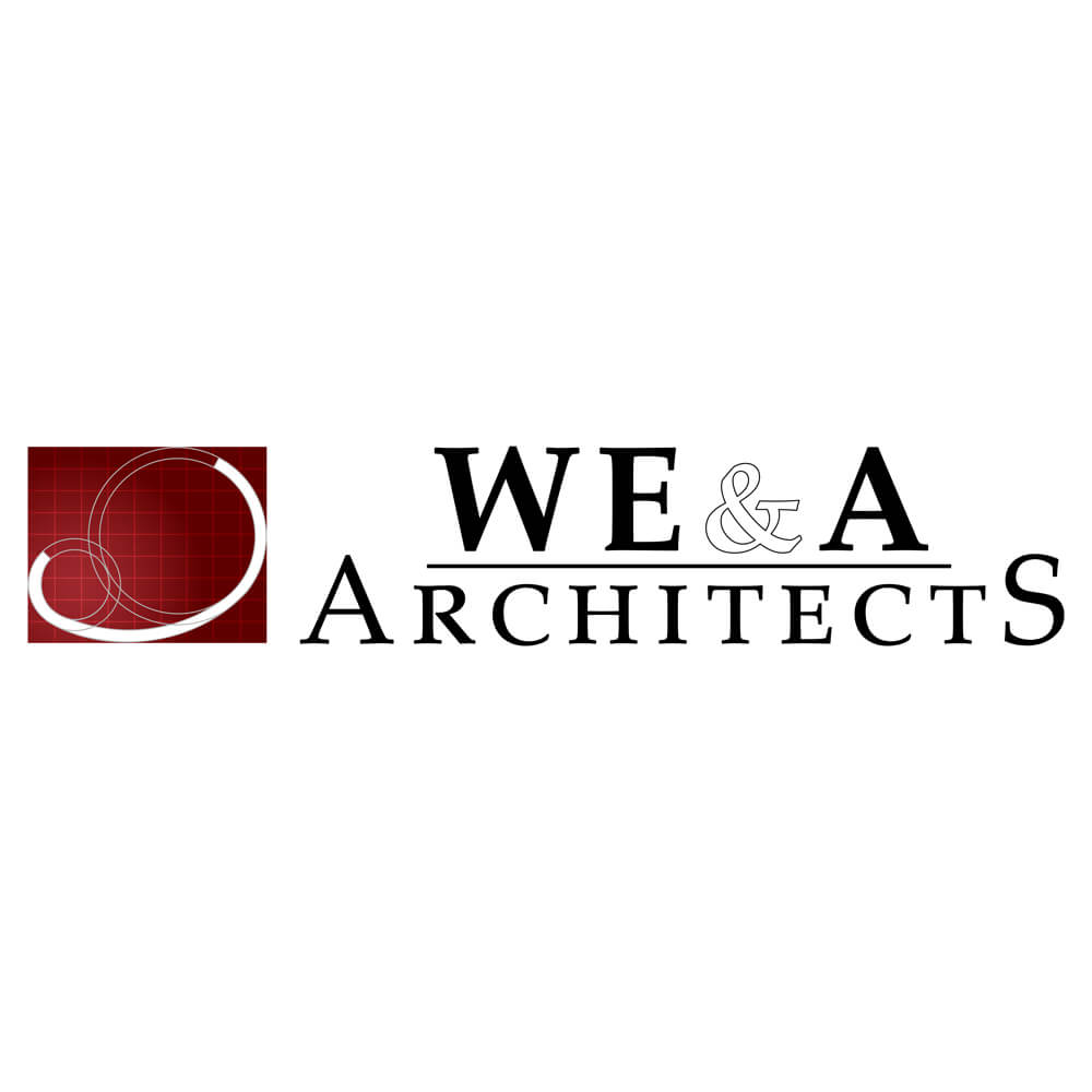 WE&A Architects