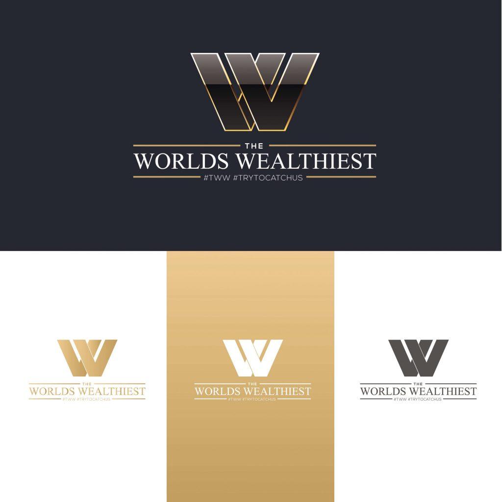 World's Wealthiest