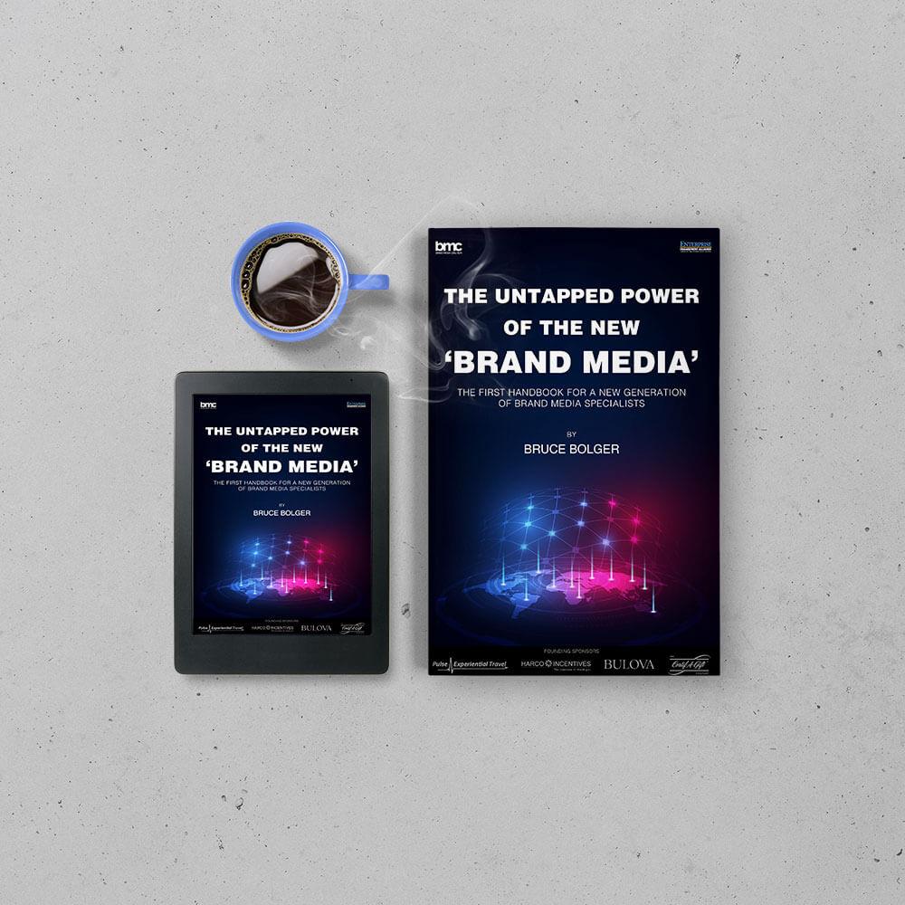 EEA Book Cover