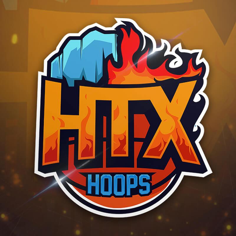 HTX Hoops