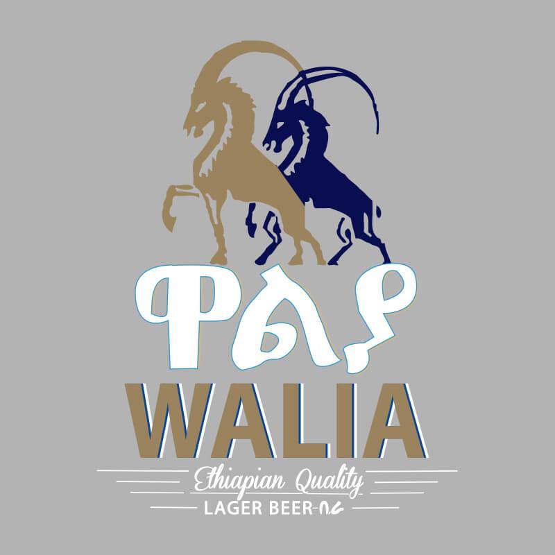 Pap Walia Vector